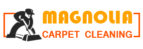 Carpet Cleaning Magnolia TX